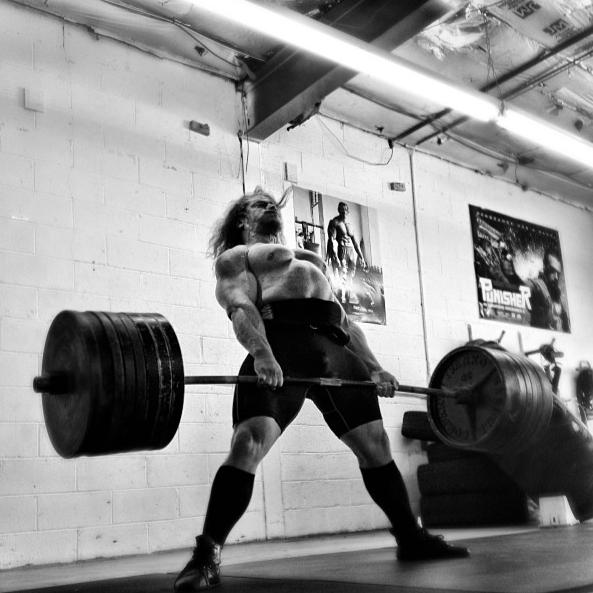 Sumo And Conventional Deadlift Technique The 3 Most Important Rules